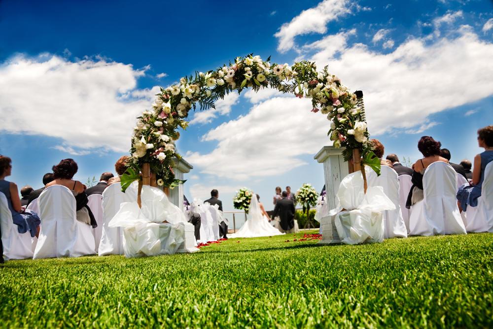 Wedding Photography Buffalo